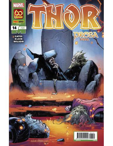 es::Thor 14 121