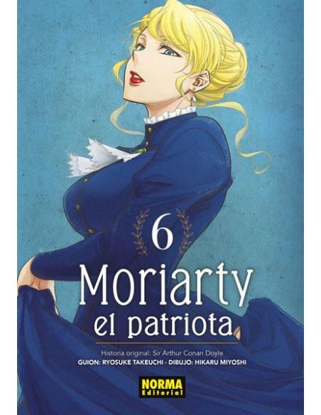 es::Moriarty el Patriota 06