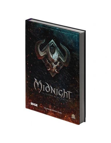 es::Midnight - Juego de rol-0