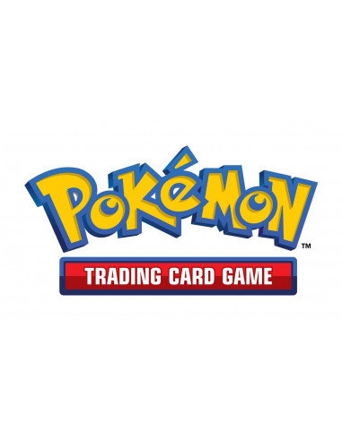 es::Pokémon Sword and Shield Chilling Reigns Mini Portfolio y Sobre En Inglés
