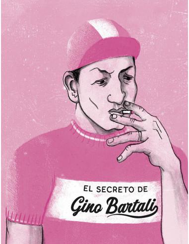 es::El secreto de Gino Bartali