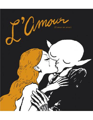 es::L'amour Vampir 2