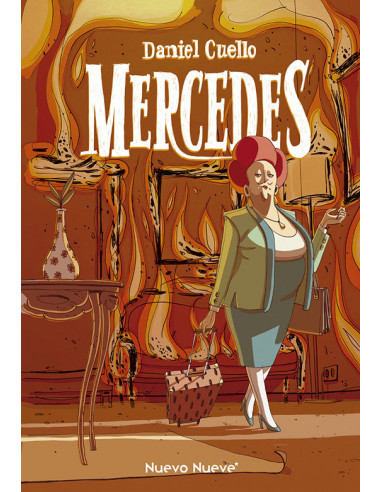 es::Mercedes