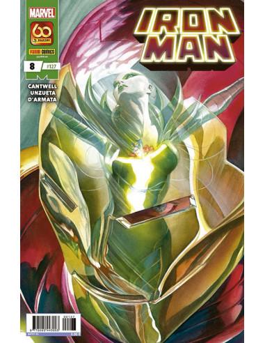 es::Iron Man 08 127