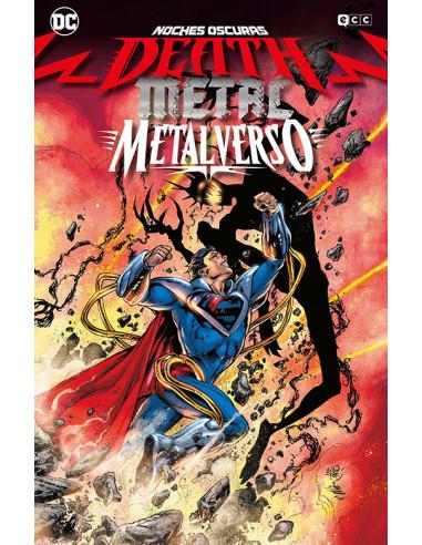 es::Death Metal: Metalverso 05 de 6