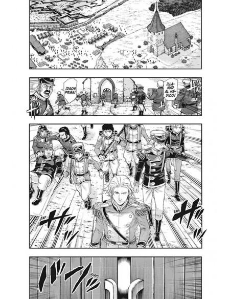 es::Baltzar: El arte de la guerra 06