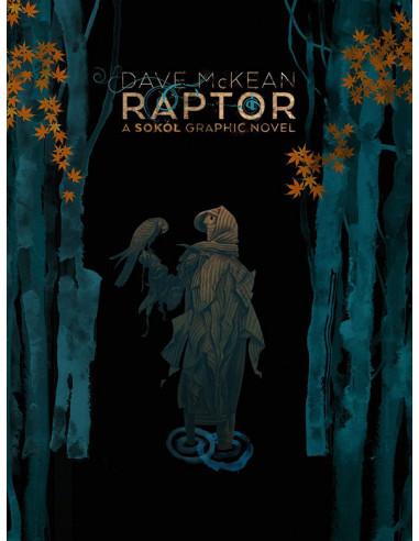es::Raptor