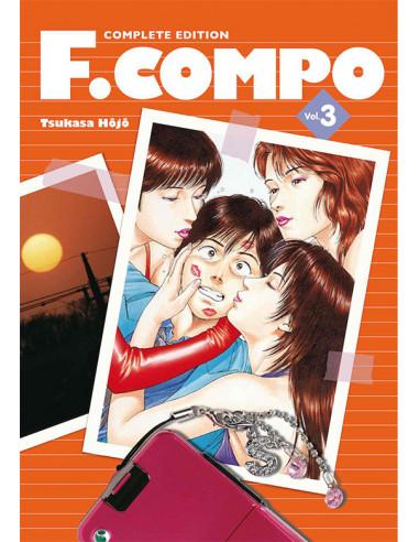 es::F. Compo 03
