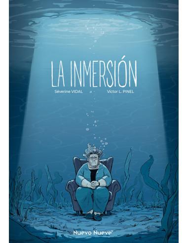 es::La Inmersión