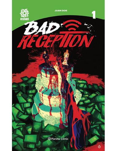 es::Bad Reception