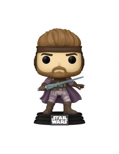 es::Star Wars Funko POP! Vinyl Figura Han Solo Concept Series 9 cm