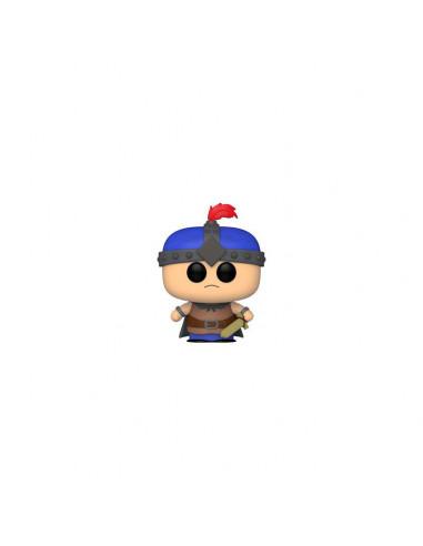 es::South Park: The Stick of Truth Funko POP! TV Stan Marshwalker 9 cm