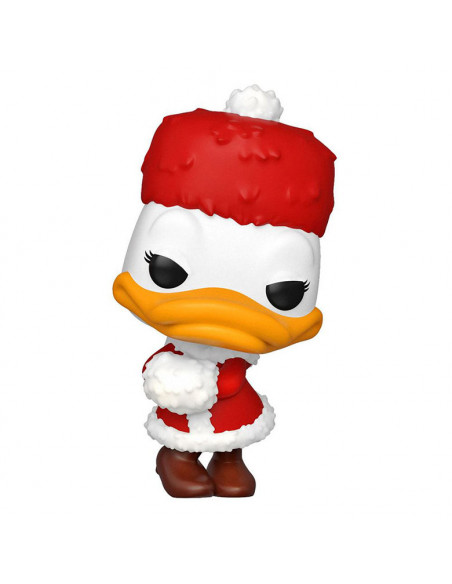 es::Disney Funko POP! Daisy Duck 9 cm