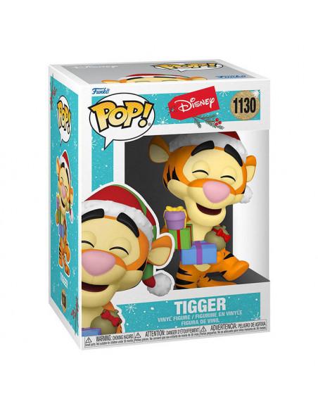 es::Disney Funko POP! Tigger 9 cm