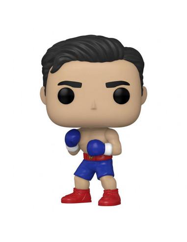 es::Boxing Funko POP! Ryan Garcia 9 cm
