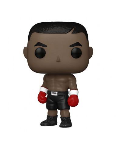 es::Boxing Funko POP! Mike Tyson 9 cm