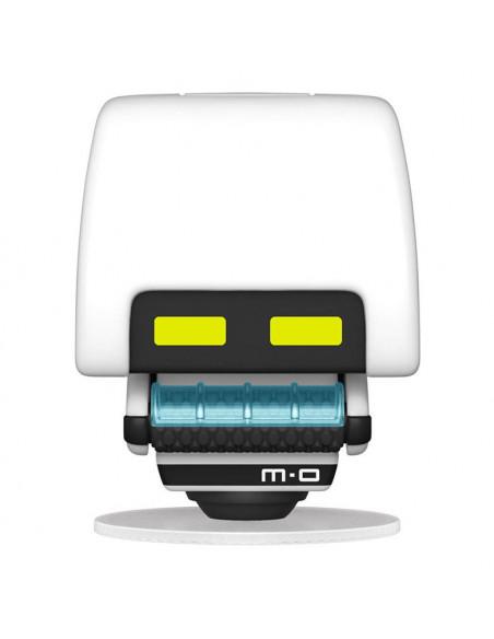 es::Wall-E Funko POP! Mo 9 cm