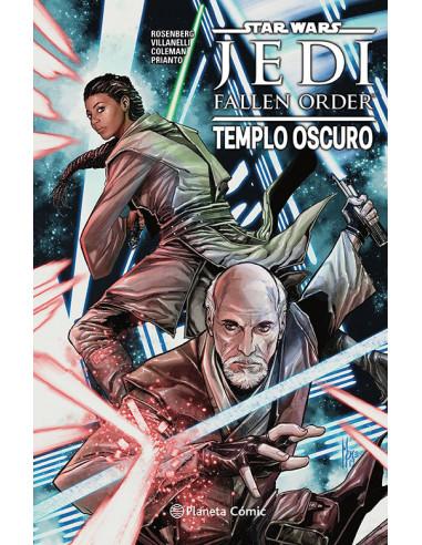 es::Star Wars Jedi Fallen Order