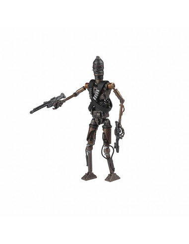 es::Star Wars Vintage Collection Figura IG-11 The Mandalorian 9,5 cm