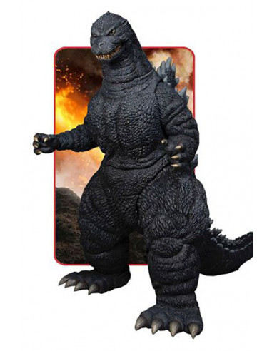 es::Godzilla Figura Ultimate Godzilla 46 cm -0