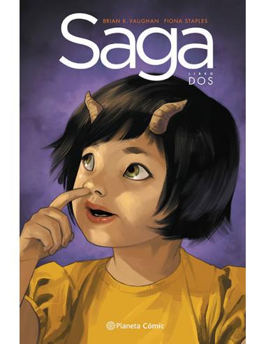 es::Saga Integral 02