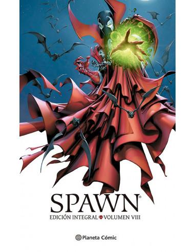 es::Spawn Integral 08