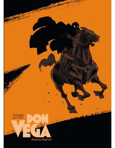 es::Don Vega