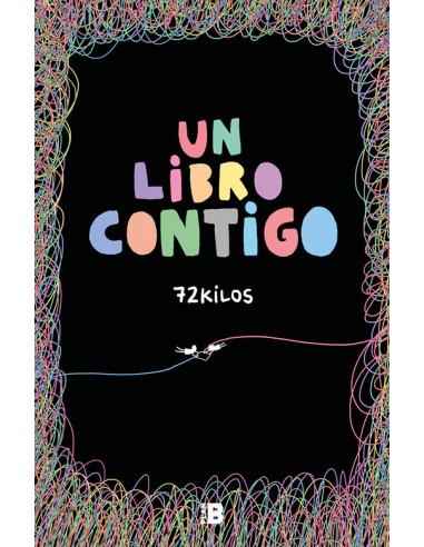 es::Un libro contigo