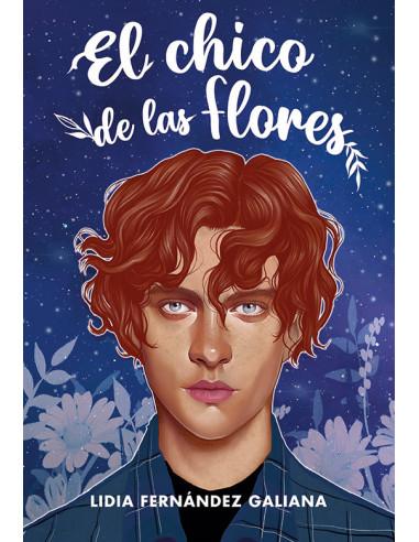es::El chico de las flores
