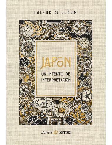 es::Japón. Un intento de interpretación