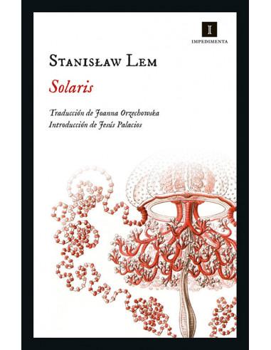 es::Solaris