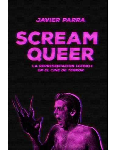 es::Scream Queer