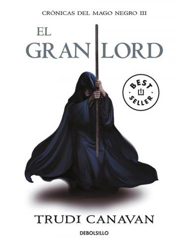 es::El gran Lord