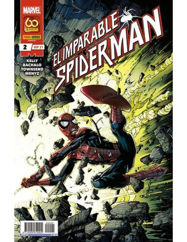 es::El Imparable Spiderman 02