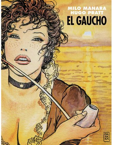 es::El Gaucho