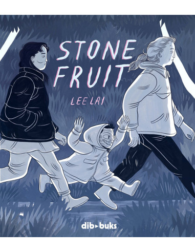 es::Stone Fruit