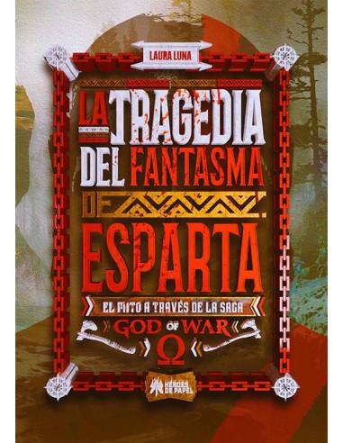es::La tragedia del fantasma de Esparta