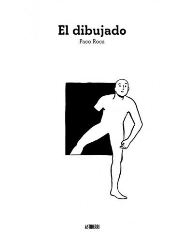 es::El dibujado