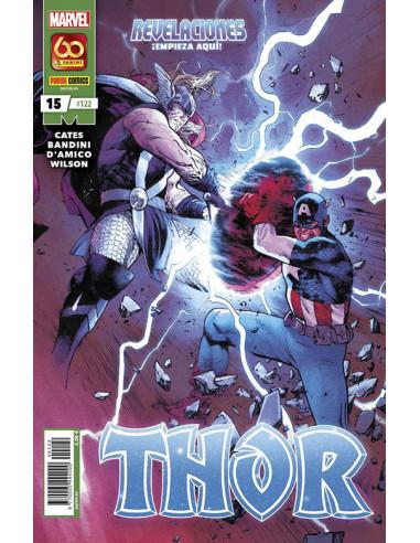 es::Thor 15 122