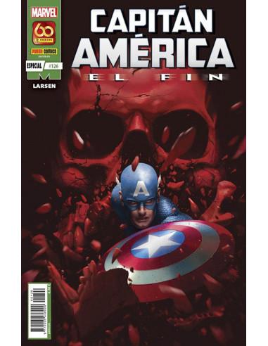 es::Capitán América: El Fin 126