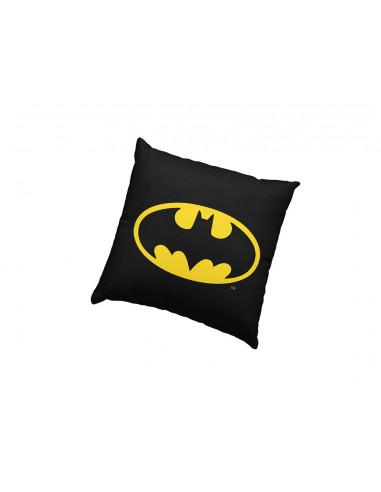 es::DC Comics Cojín cuadrado Batman