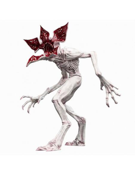 es::Stranger Things Figura Mini Epics The Demogorgon Season 1 17 cm