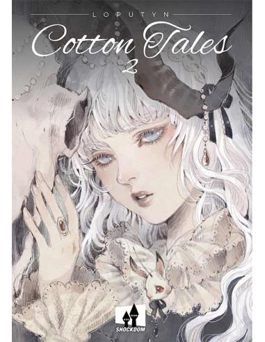 es::Cotton Tales 02