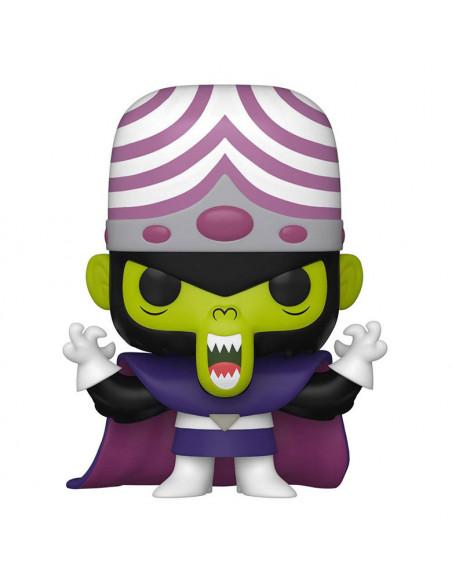 es::Las Supernenas Funko POP! Mojo Jojo 9 cm