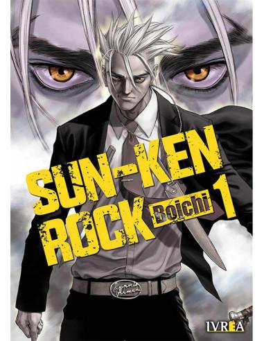 es::Sun-ken Rock 01