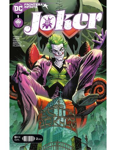 es::Joker 01