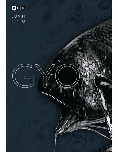 es::Gyo. Edición integral Tercera edición