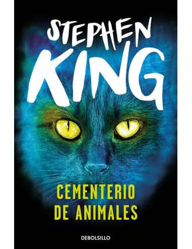 es::Cementerio de animales
