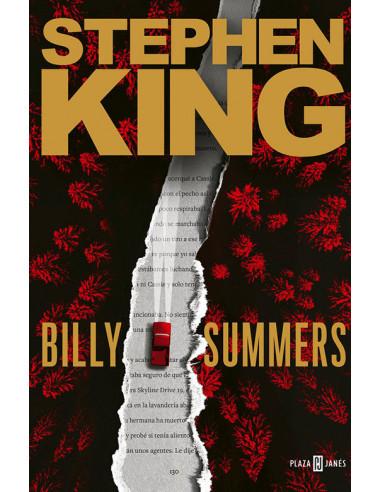 es::Billy Summers