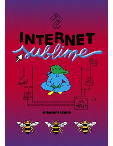 es::Internet sublime